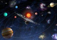 Математика и изучение реального мира