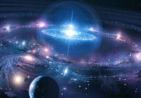Космическая музыка: от Платона до Кеплера